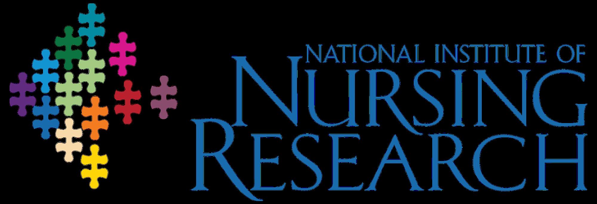 NINR- nursing