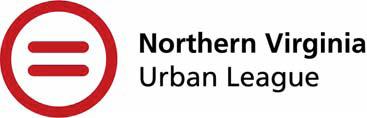 Northern Virgina Urban League