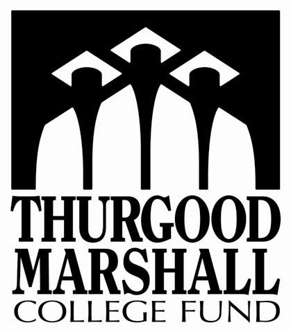 ThurgoodMarshallCollegeFund_logo